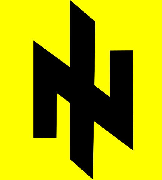 Файл:Ukraine flag.png