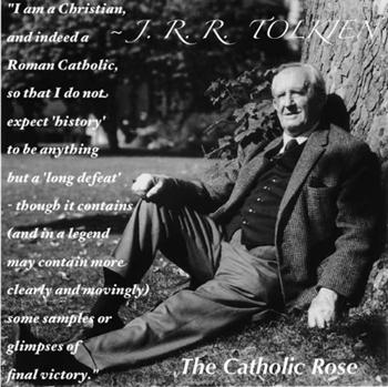 Файл:Tolkien i łacinka.jpg