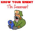 Комунистите.png