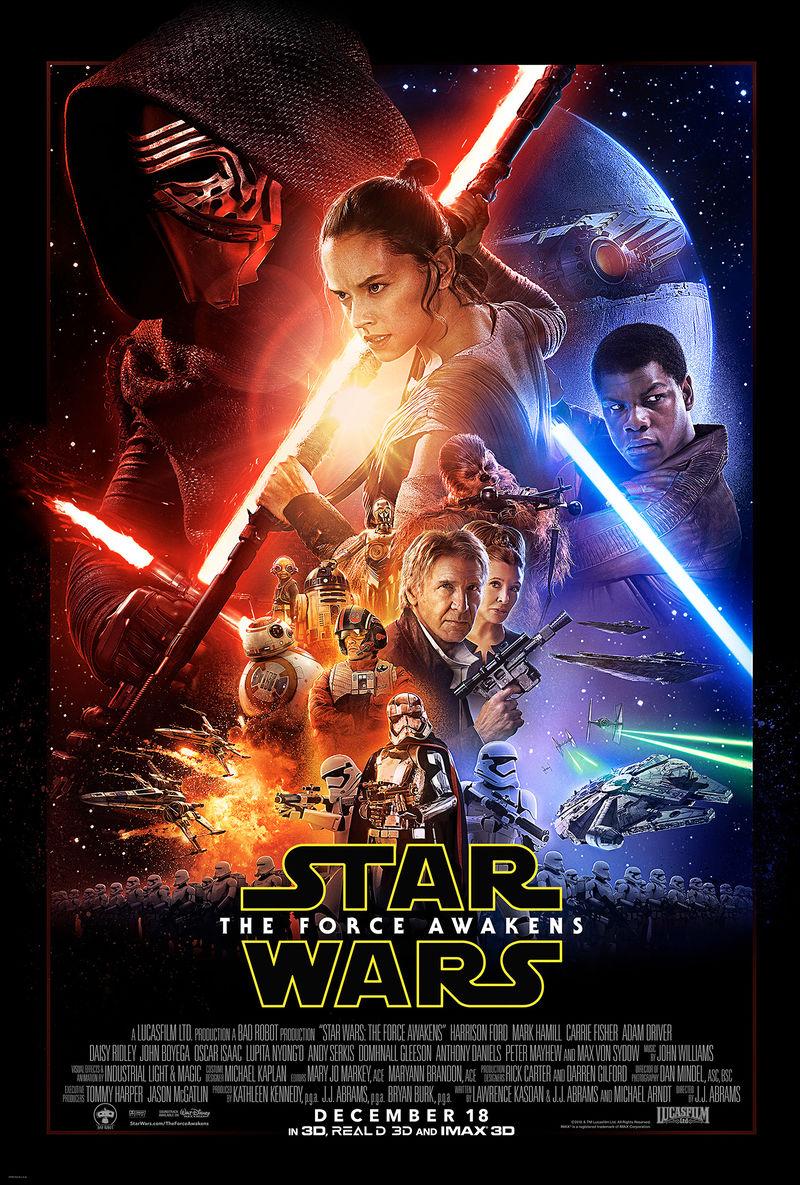 The Force Awakens.jpg