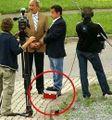 Sarkozydrebniya.jpg