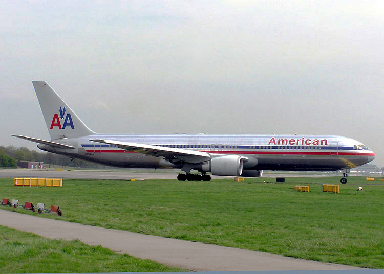 Image:Americanairlines.arp.750pix.jpg