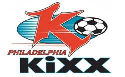 kixx.png