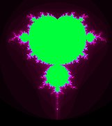 MandelbrotSet.jpg