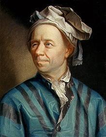 Leonhard Euler.jpg