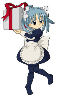 Wikipe-tan Birthday.jpg