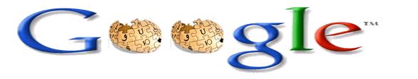 Google-u.png