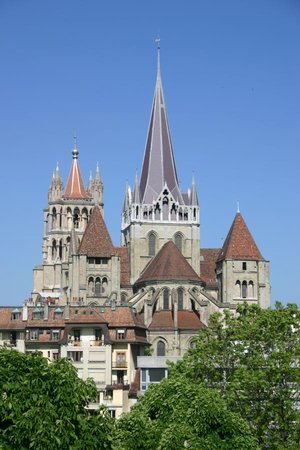 File:300px-Lausanne-cathe7.JPG