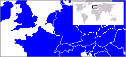 LocationBelgique.png