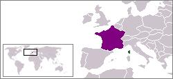 LocationFrance.JPG