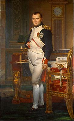 Napoleon-david.jpg