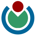 Uncyclomedia logo.PNG