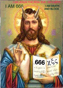 Evil jesus.jpg