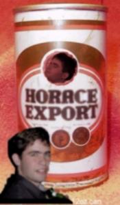 Horace-export.jpg