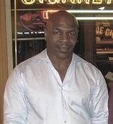 File:Mike Tyson.jpg