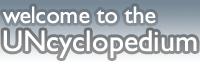 Uncyclopedium.png
