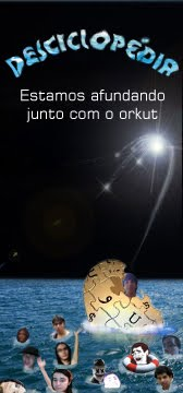 Desciclopédia orkut.jpg