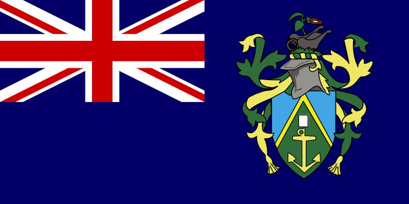 File:800px-Flag of the Pitcairn Islands.png
