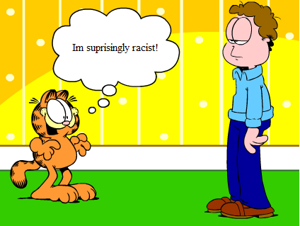 File:Garfieldcomic.jpg