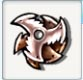 Shuriken-ddtank.jpg