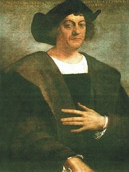 Cristobal colon.jpg