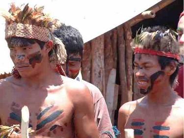 Fichier:Guarani.jpg