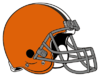Cleveland Browns.png