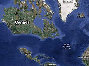 Canadasatellite.jpg