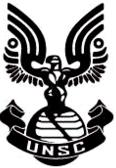 Black White UNSC logo.png