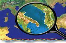 Puglia&albania.jpg