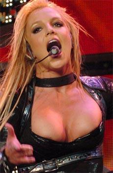 Britney spears 149682a.jpg