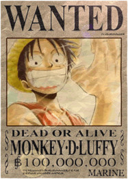 Monkey.D.Luffy 2.png.jpeg