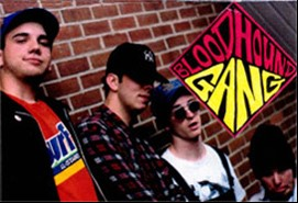 http://images.uncyc.org/commons/1/1a/Bloodhound_Gang_demo.jpg