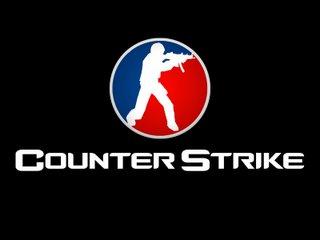 CounterStrikeLogo.jpg
