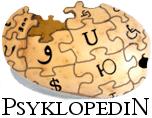 Файл:Psyklopedin.png
