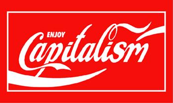 Cokecapital.png