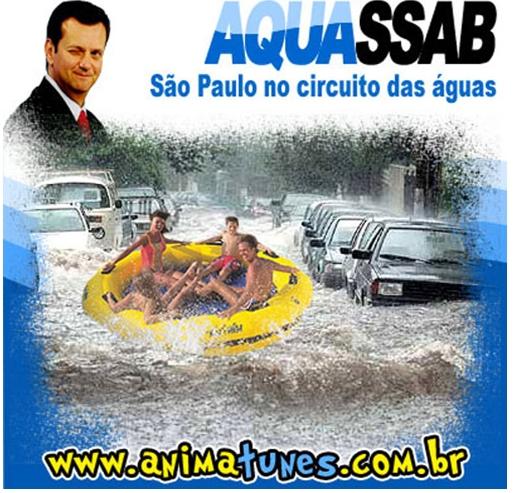 Aquassab.JPG
