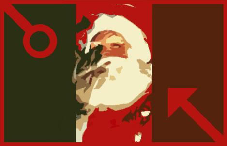 Fil:Santa Flag.jpg