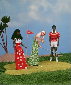 Barbie golf.jpg