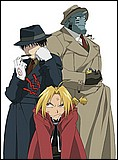 Fullmetal alchemist09.jpg