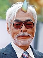Hayao Miyazaki - Uncyc...