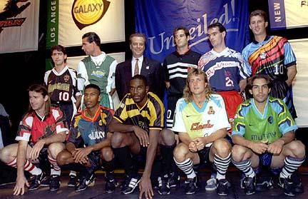 File:MLS uniforms.jpg