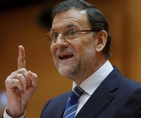 Tiedosto:Rajoy idea.jpg