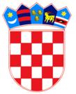 110px-Croatia coat small.png