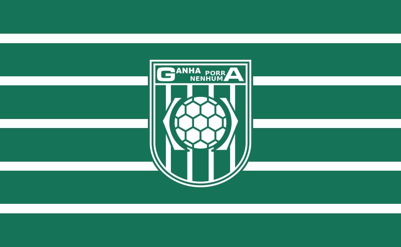File:Bandeira radf Gama.png