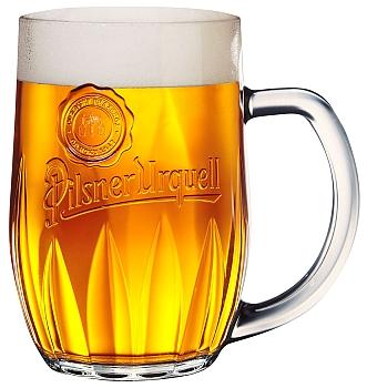 Pilsner urquell beer.jpg