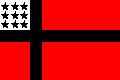 Bandeiradoinferno.jpg