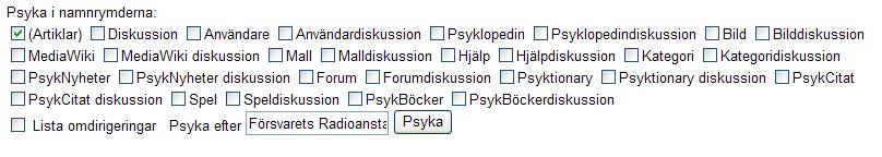 Försvarets radioanstalt sök.PNG