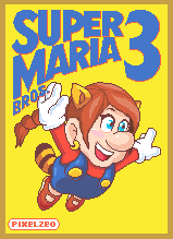 Super maria bros3.png