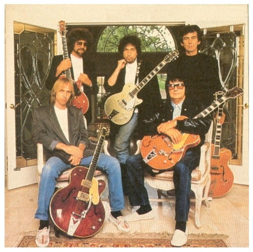 File:Wilburys sittingdown b.jpg